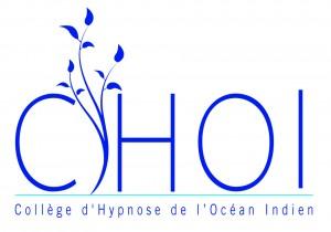 Logo-choi_definitif
