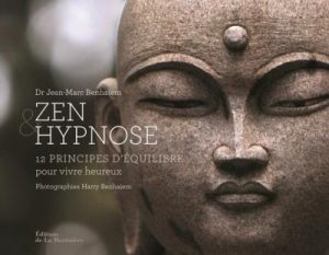 zen-et-hypnose